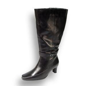 👢 PEERAGE Brook Women Wide Width Fashion Boots👢